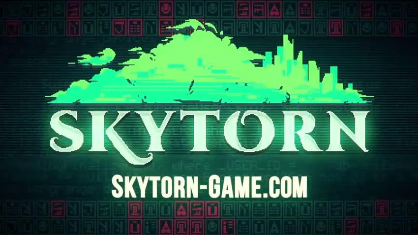Tim Dibalik Celeste Batalkan Proyek Game Metroidvania Mereka - Skytorn
