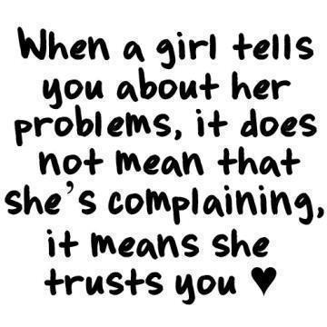 Quote Pk She Trust You