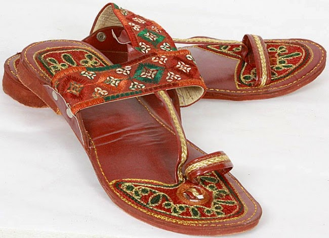 Los Qrwz6nvw India En Zapatos F1cKJlT