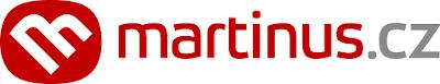 http://www.martinus.cz/