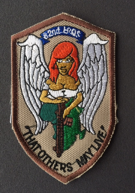 pararescue angel of mercy - photo #34