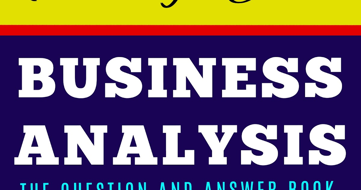 business analysis tools and techniques Shaligram infotech is successfully delivered the online solution business analysis tool that helps to analyze business operation's information using this solution client can analyze business data easily and make a decision that helps to achieve the goals.