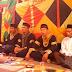 Tugas Dan Fungsi Penghulu Serta Bundo kanduang Di Minangkabau