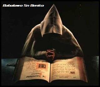 Babalawo Sn Benito Trabajos de Magia, Brujería y Hechicería Oraculo Adivinatorio y Alta Magia