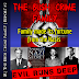 Iniquitous Reprobates | The Bush Crime Family | Report #2 - Bush family links to Nazi Germany