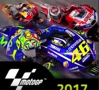 Download MotoGP Racing '18 Mod Apk