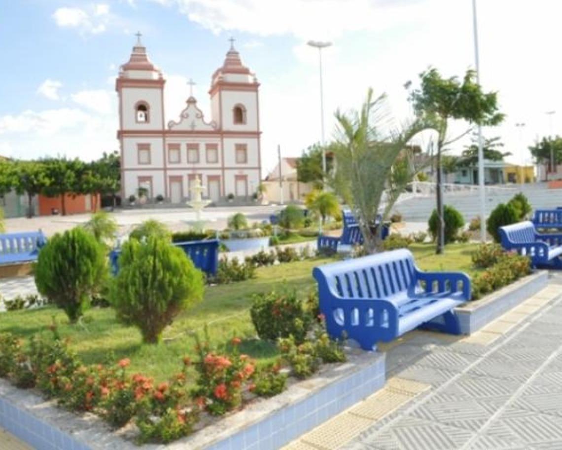 Pedra Lavrada Paraíba fonte: 3.bp.blogspot.com