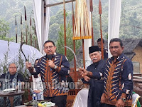 Elektabilitas Prabowo Di Bawah Jokowi, Fadli Zon Bikin Polling Di Twitter, Hasilnya Di Luar Dugaan