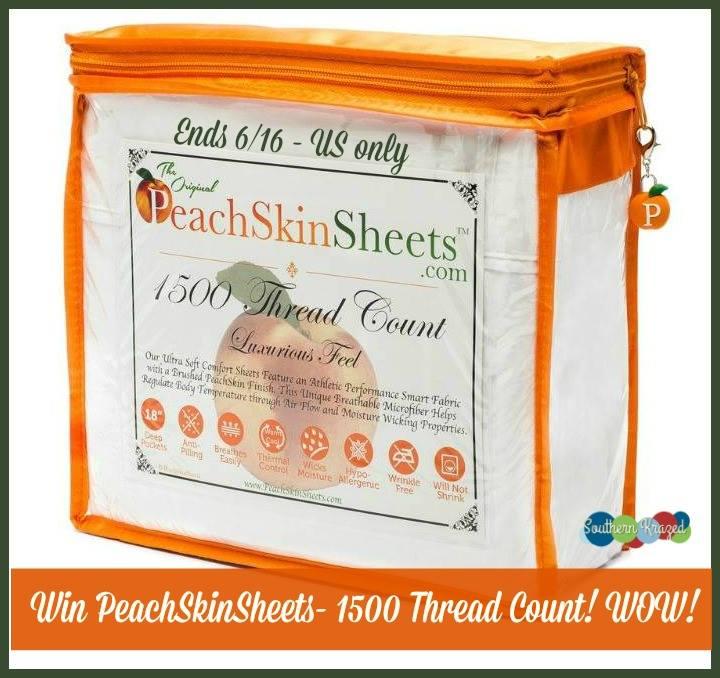 Top Notch Material Peachskinsheets Ultra Soft 1500 Thread