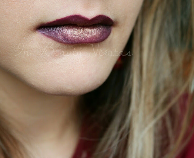 miss_trucco_matite_your_colours_review_swatches