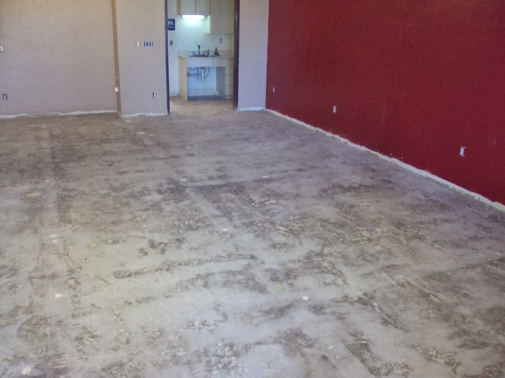 Epoxy Floor Coatings Metallic Epoxy Floor Coating