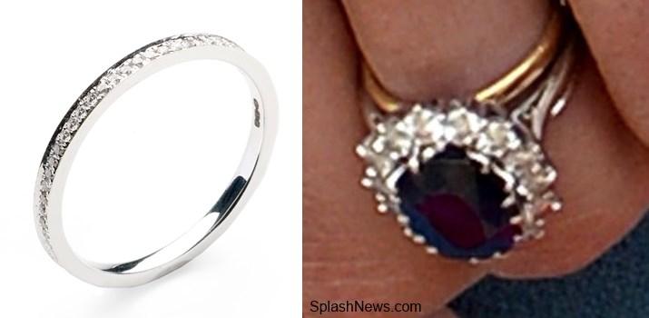 kate eternity ring