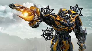 Transformers Free Printable Invitations, Labels or Cards.