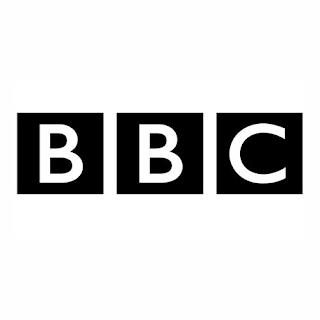 http://www.infomaza.com/2018/02/current-recruitment-at-bbc-world.html