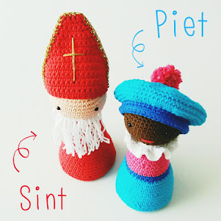 http://treasurycreations.blogspot.com/2015/11/sint-en-piet.html