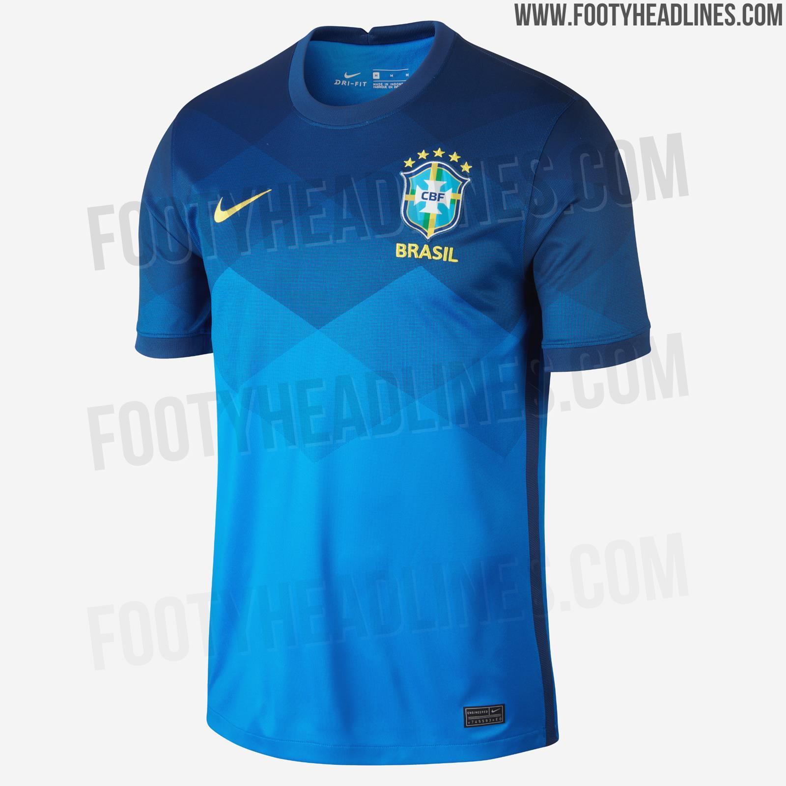 brazil-2020-away-kit+%25282%2529.jpg