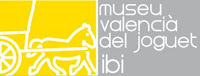http://www.museojuguete.com/va/