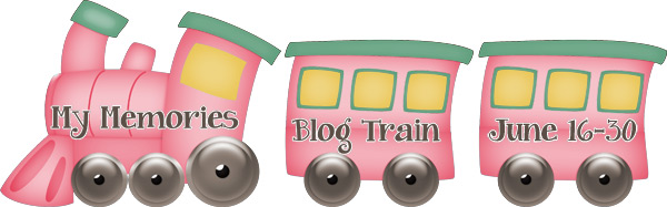 http://kathrynsdigitaldesigns.blogspot.com/2018/06/our-my-memories-blog-train-runs-from.html
