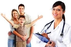 Saúde convoca 89 médicos temporários para três regiões administrativas