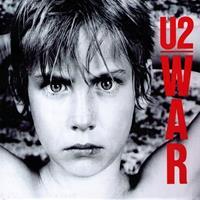 [1983] - War