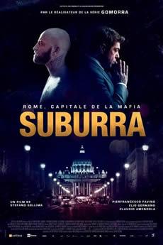 Suburra Download