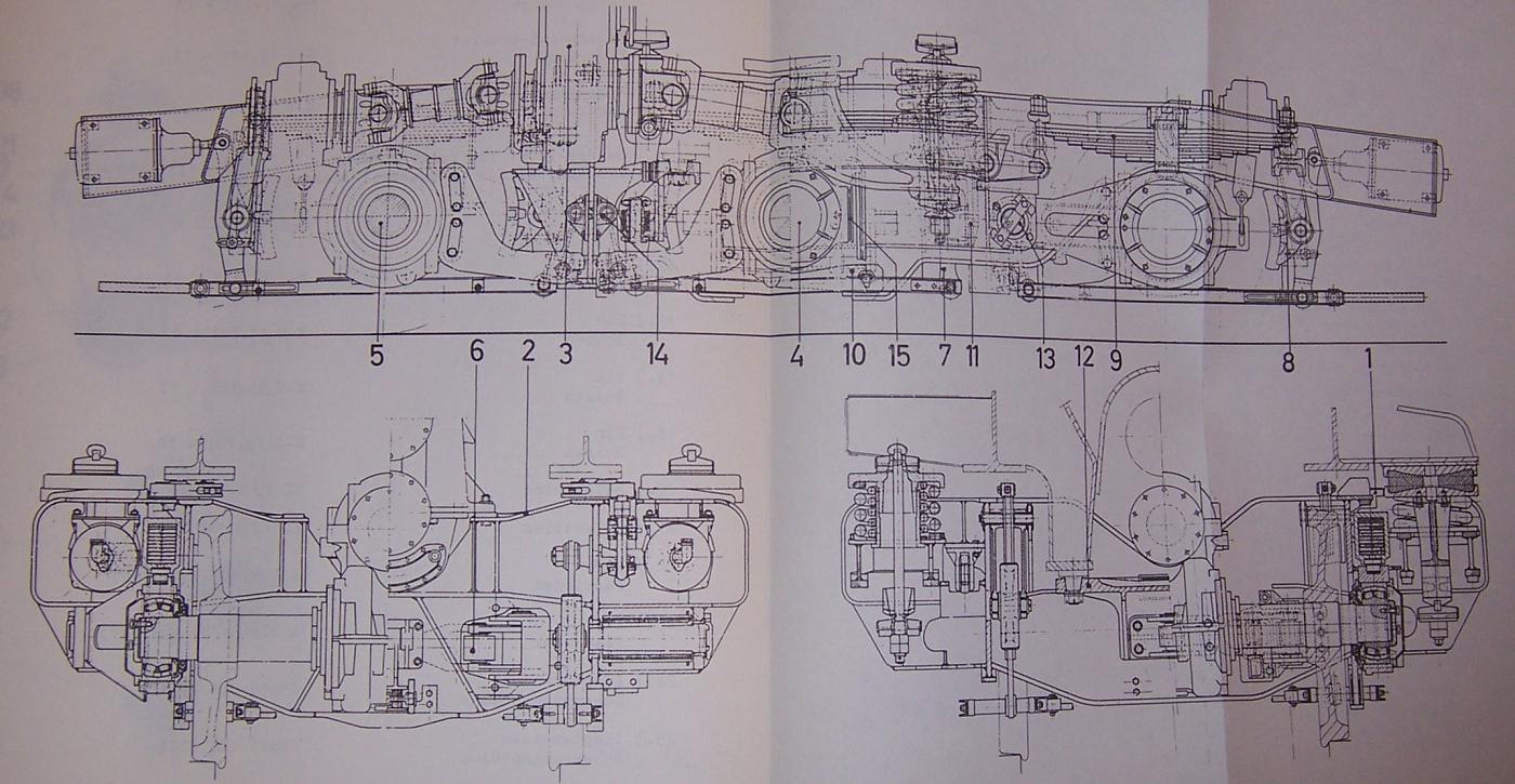 Differential Diagram Furthermore 4l60e Transmission Hydraulic Diagram