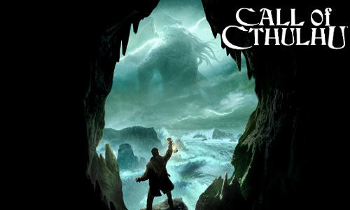 Call of Cthulhu Game Free Download