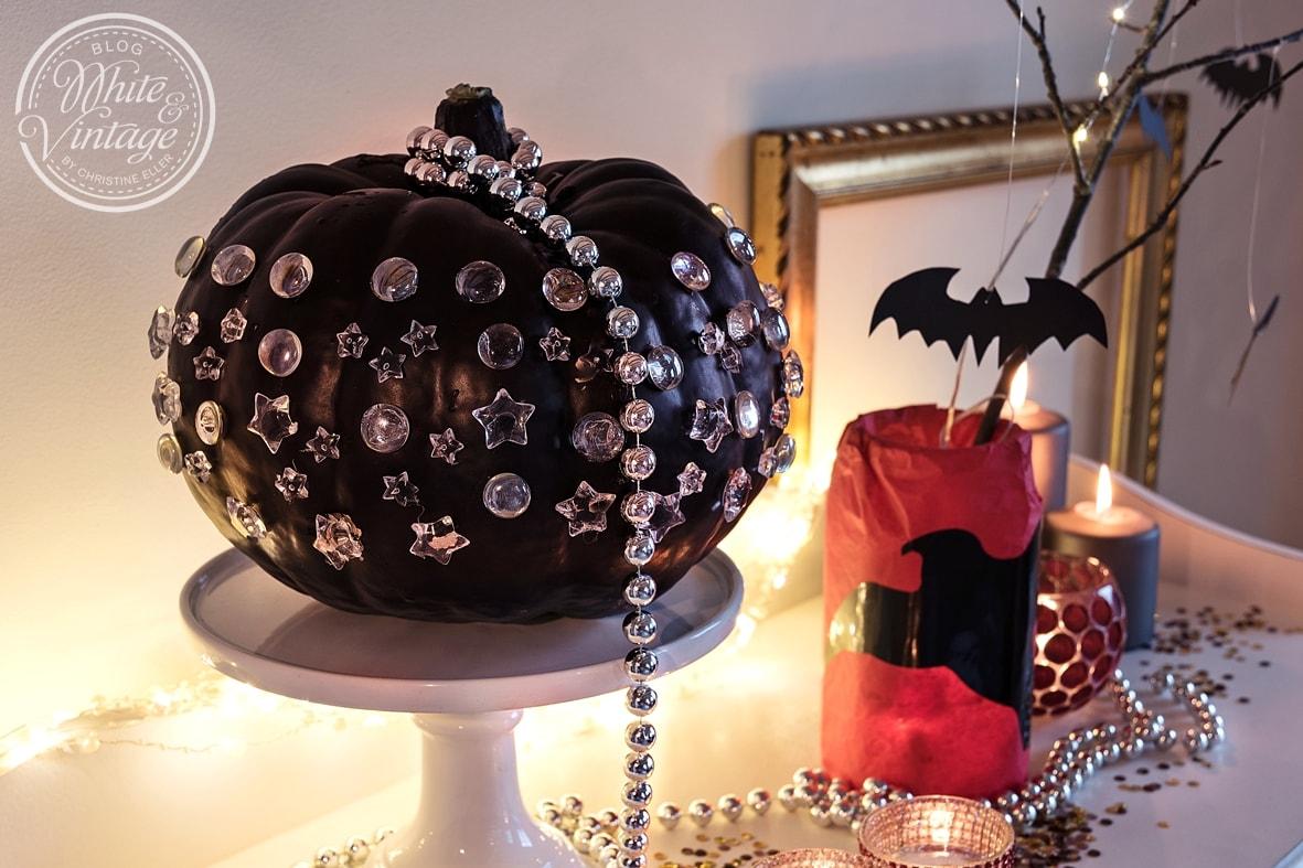 halloween-deko-inspirationen-und-ideen