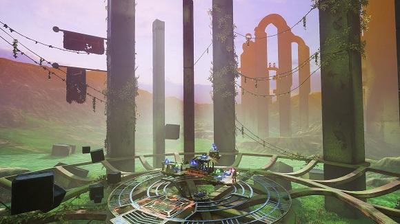 Marble Land-screenshot03-power-pcgames.blogspot.co.id