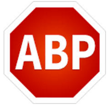 Adblock Plus 3.0.3 2018 Free Download