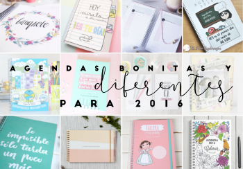 agendas_bonitas_2016