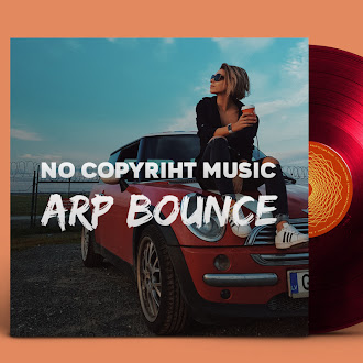 NO COPYRIGHT MUSIC: Geographer - Arp Bounce