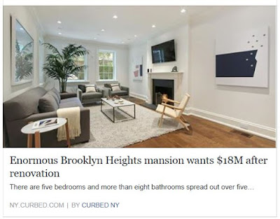 http://ny.curbed.com/2016/7/22/12258378/brooklyn-heights-townhouse-for-sale-kushner-companies
