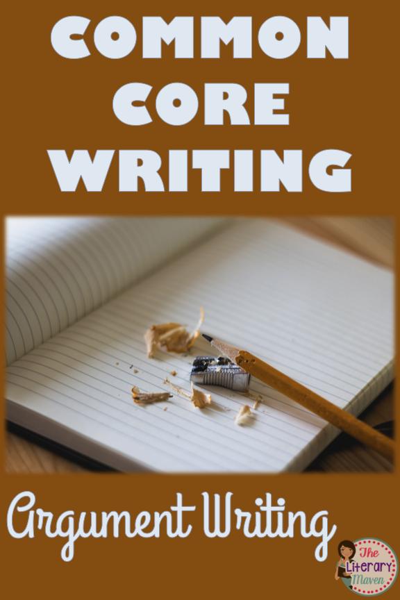 Common essay buy