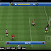 Download PES 2016 ISO For PPSSPP