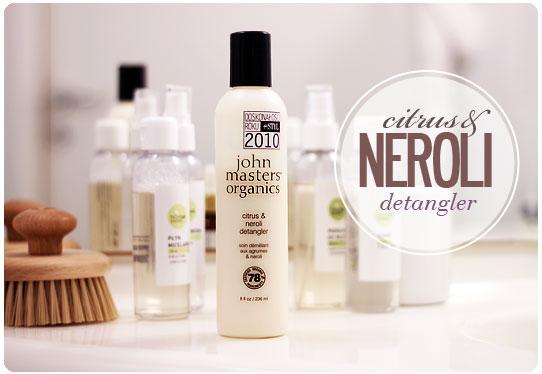 szampon na wypadanie włosów kwc