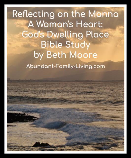 https://www.abundant-family-living.com/2016/02/reflecting-on-manna-womans-heart-gods.html#.W9-0w-JRfIU
