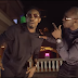 New Video: Eddy Kenzo ft Patoranking - Royal