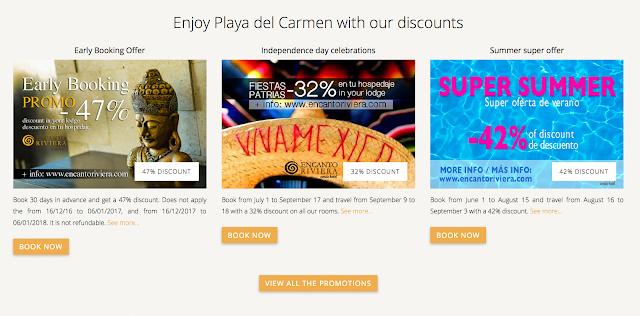 http://www.encantoriviera.com/en/promotions