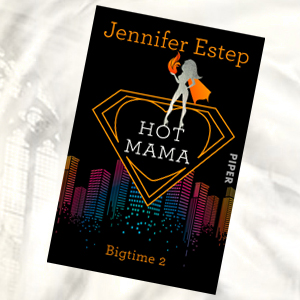 https://www.piper.de/buecher/hot-mama-isbn-978-3-492-28038-9