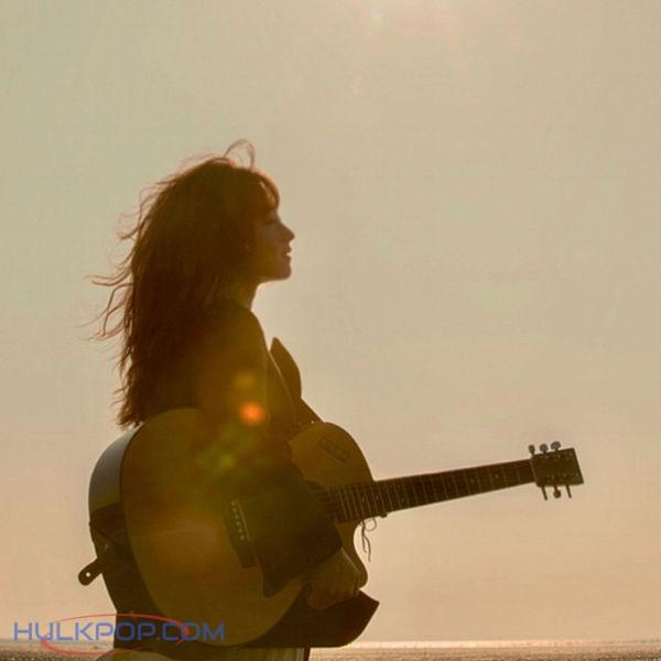 Cha Bit Na – 노래와 시 릴케 – Single