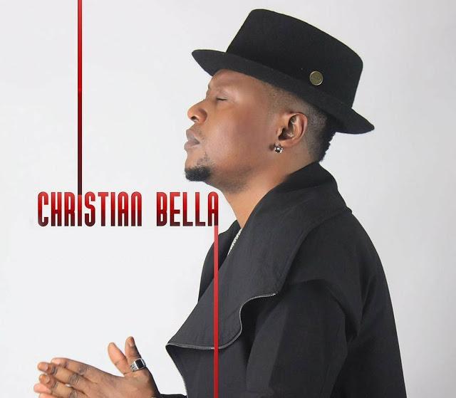 Christian Bella – Shuga Shuga  Download Mp3