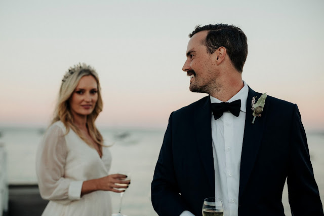 SYDNEY AND MELBOURNE SUIT TAILORS GROOM WEDDINGS