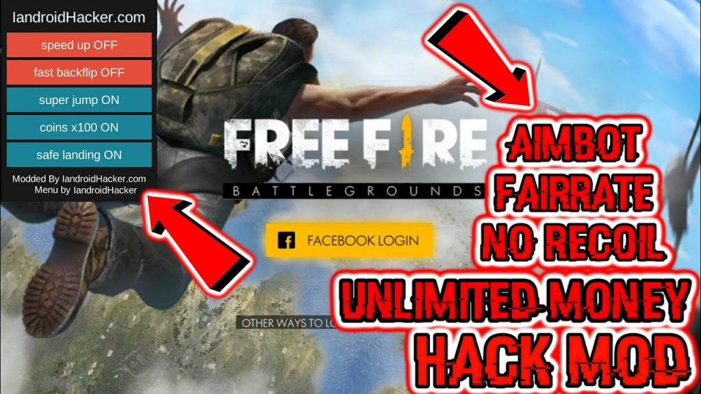 Vopi me/fire free fire hack unlimited diamond apk download