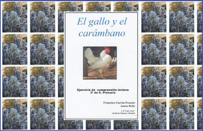 http://clic.xtec.cat/db/jclicApplet.jsp?project=http://clic.xtec.cat/projects/elgallo/jclic/elgallo.jclic.zip&lang=es&title=El+gallo++y+el+car%E1mbano