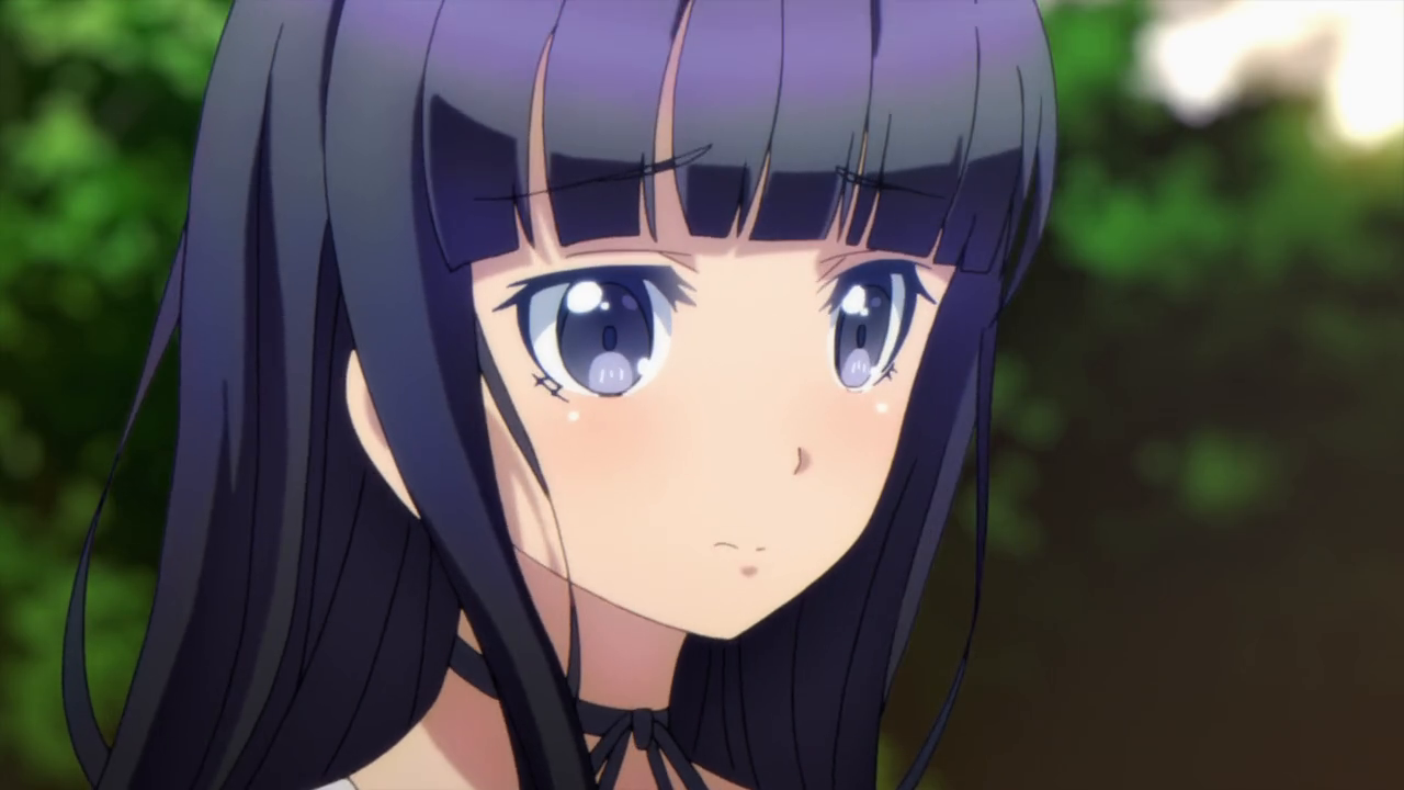 Death March kara Hajimaru Isekai Kyousoukyoku Episode 7 Subtitle Indonesia