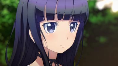 Death March kara Hajimaru Isekai Kyousoukyoku Episode 7 Subtitle Indonesia