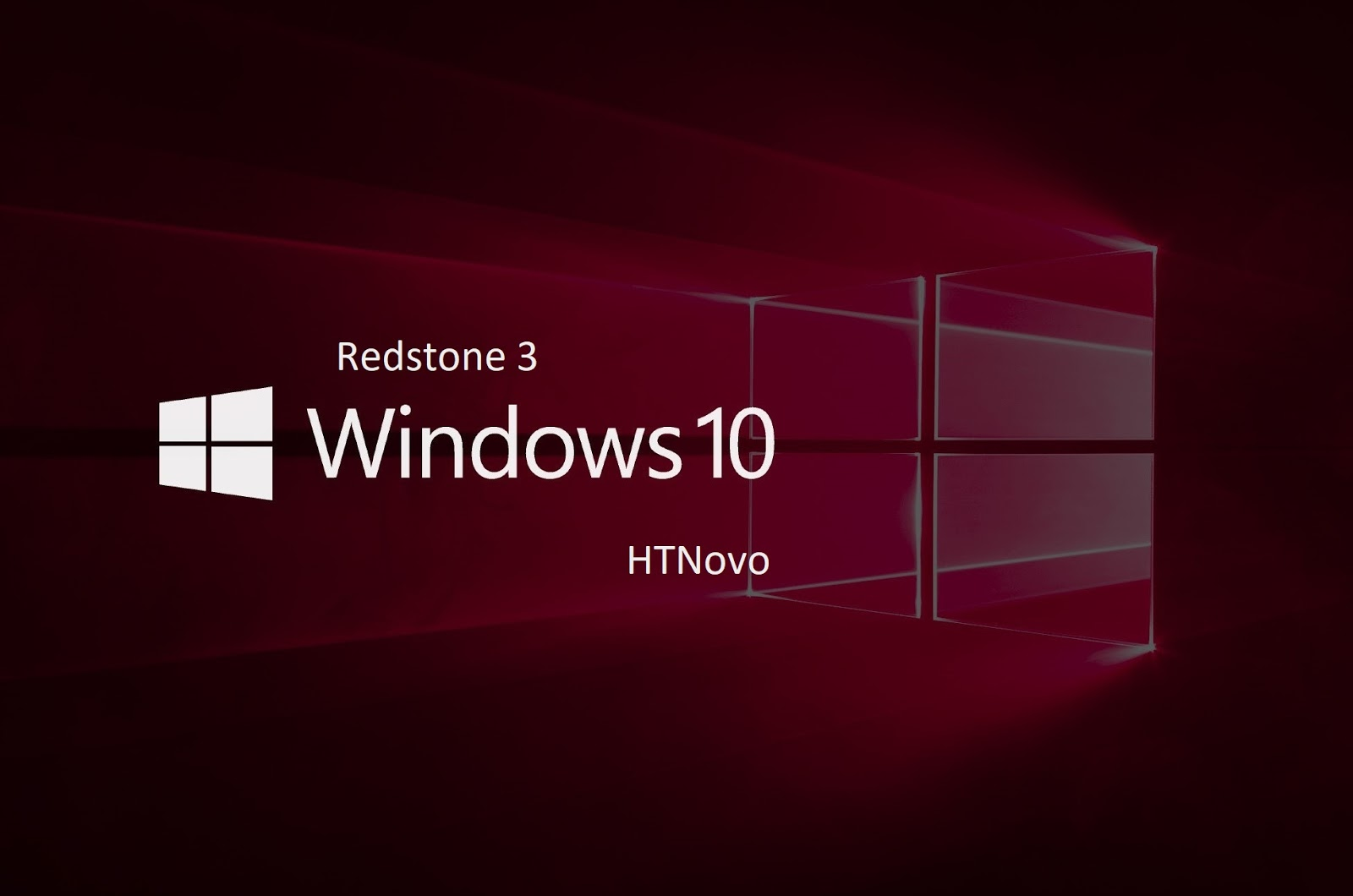 Windows-10-Redstone-3
