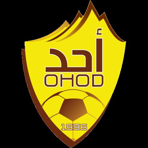2018/2019/2020 Daftar Lengkap Skuad Nomor Punggung Kewarganegaraan Nama Pemain Klub Ohod Arab Saudi Terbaru 2017-2018