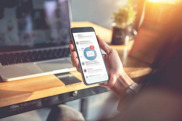 Tips para crear emails efectivos